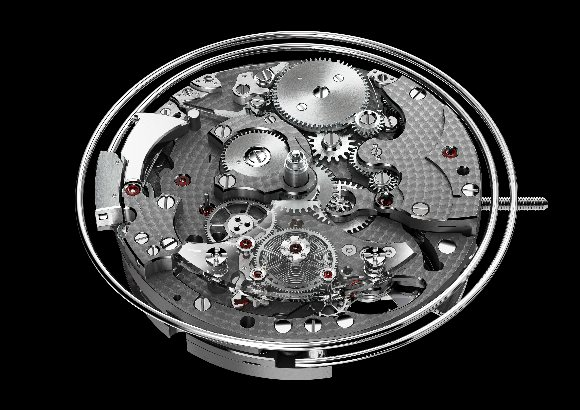 ChristopheClaret Kantharos_watch-3