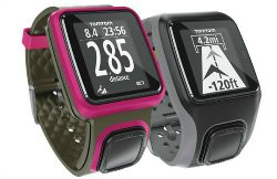 TomTom_Runner_and_MultiSport