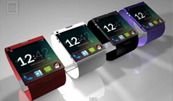 google_smart-watch_2