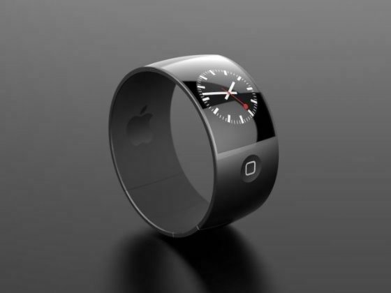 iwatch_aplle