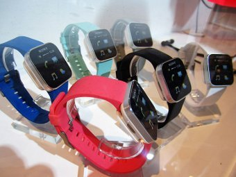 sony_smartwatch_india