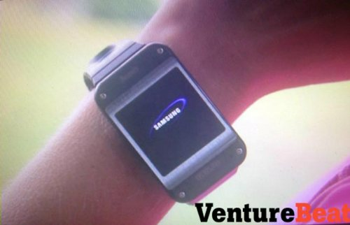 watch_samsung-galaxy-gear