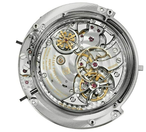 Sky_Moon_Tourbillon_Ref.6002-6