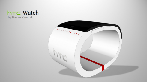 HTC_one_watch_concept_2