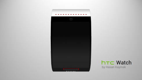 HTC_one_watch_concept_3