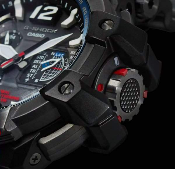 Casio-G-Shock-GPW-1000-GPS