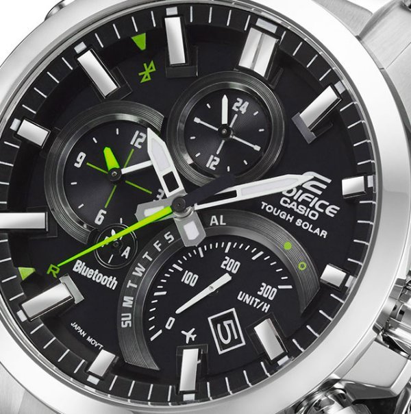 casio_EDIFICE-EQB-500-face