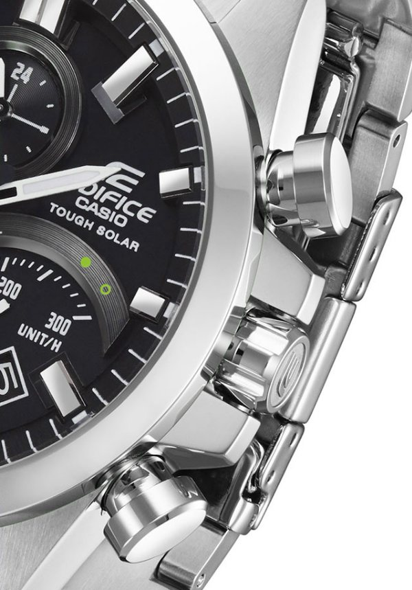 casio_EDIFICE-EQB-500-side