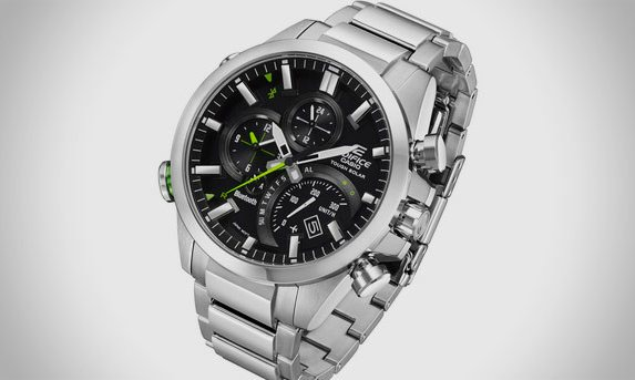 casio_Edifice-EQB-500