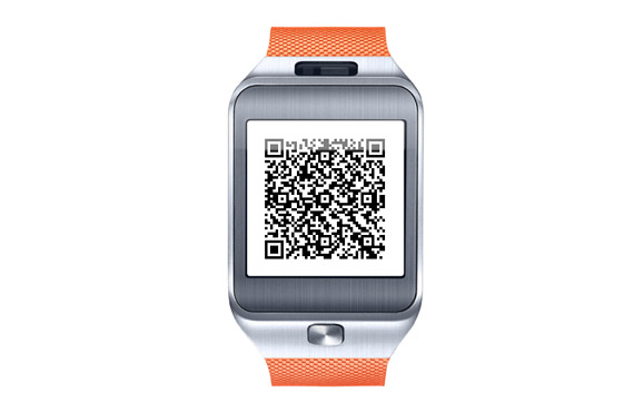 Samsung-Gear-avia_ticket