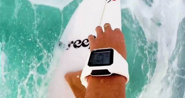 Surf-GPS-Rip-Curl