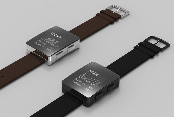 Wellograph_smartwatch