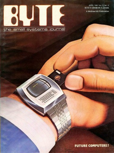 byte_watch-81
