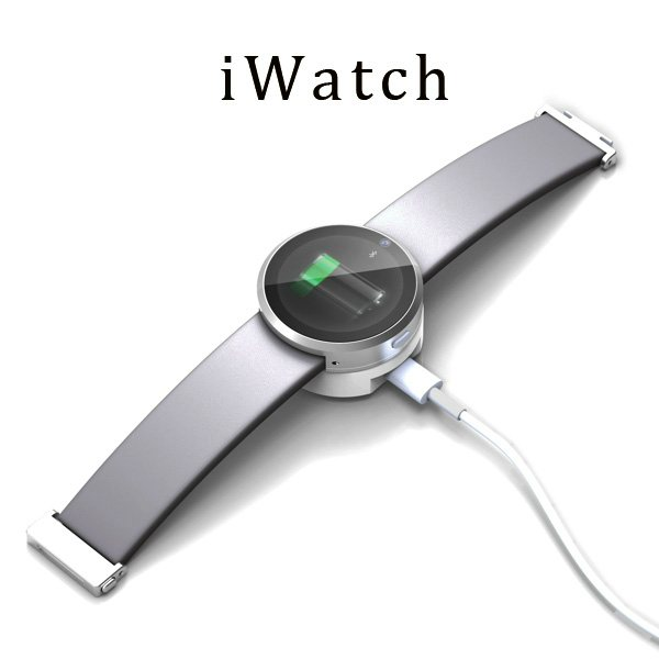 iwatch-wireless-charging