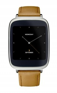 asus-zenwatch-android-wear