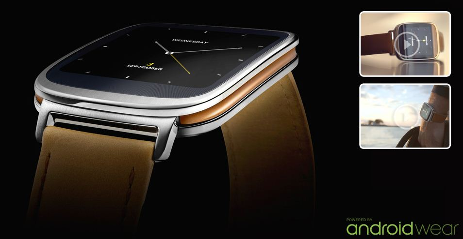asus-zenwatch-android