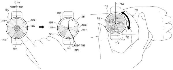 samsung-watch-tech-1