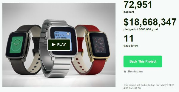 Pebble_Time_Kickstarter-1