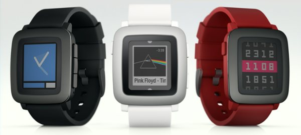Pebble_Time_Kickstarter-2