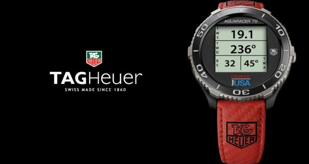 Tag-Heuer-smartwatch-2