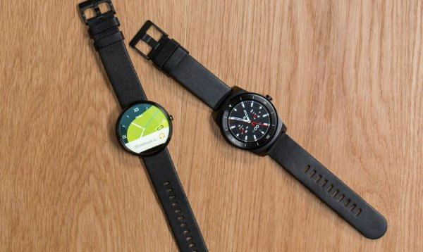 Gear_A_smartwatch
