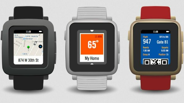 Pebble_Time_smartwatch