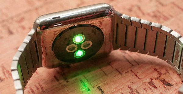 pulsometr-applewatch