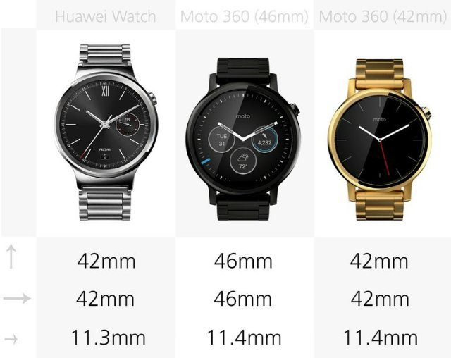 moto-360-2-vs-huawei-watch-1