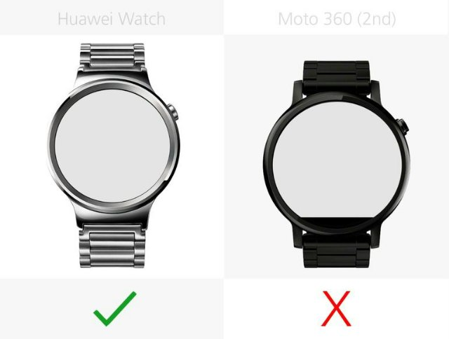 moto-360-2-vs-huawei-watch-2