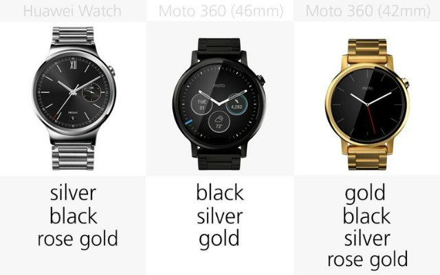 moto-360-2-vs-huawei-watch-3