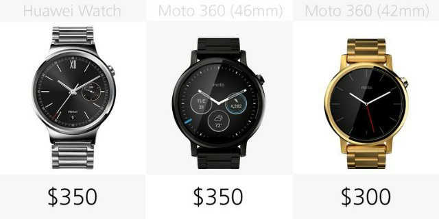 moto-360-2-vs-huawei-watch-6