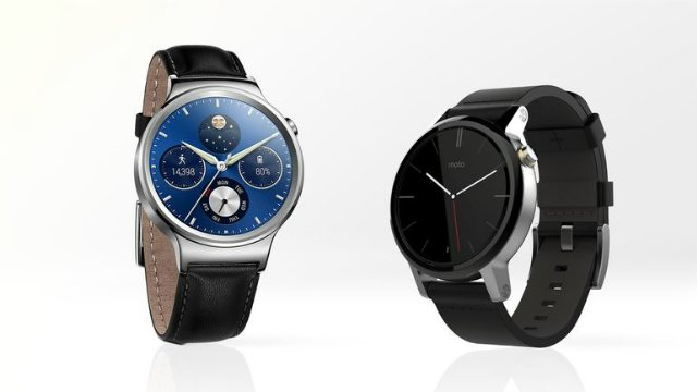 moto-360-2-vs-huawei-watch