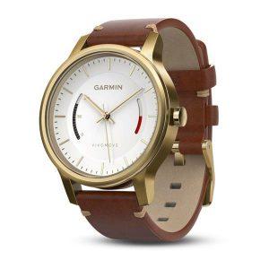 Garmin-vivomove-2