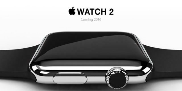 apple_watch_2_rumours-1