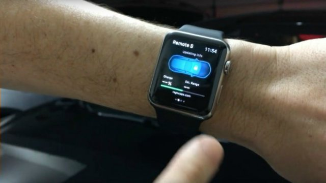 apple_watch_2_rumours-3