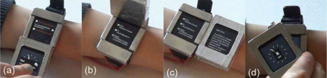 doppio-smartwatch-concept-2