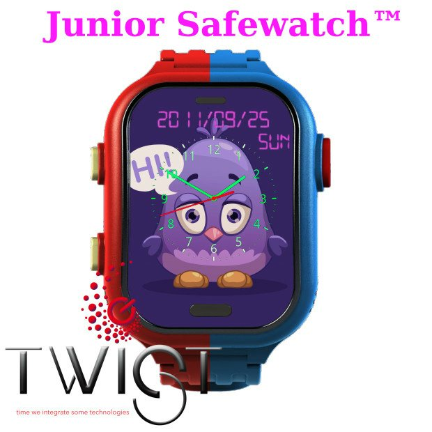 junior_safewatch-1