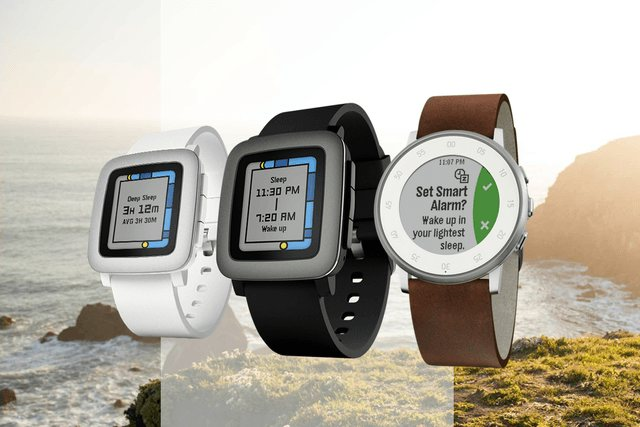pebble-time-new-functions-3