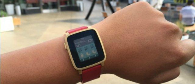 price-pebble-watch