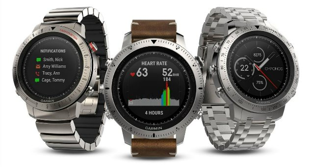 Garmin_Fenix_Chronos_new_smartwatch