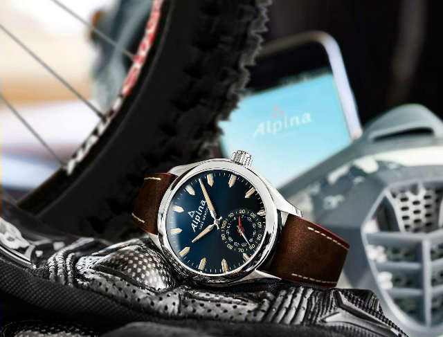 blue_alpina_horological_smartwatch-1