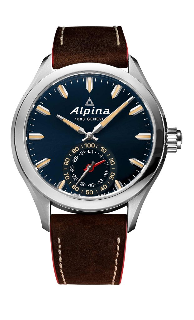 blue_alpina_horological_smartwatch-3
