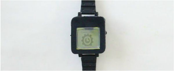 nokia-smartwatch-hack-1
