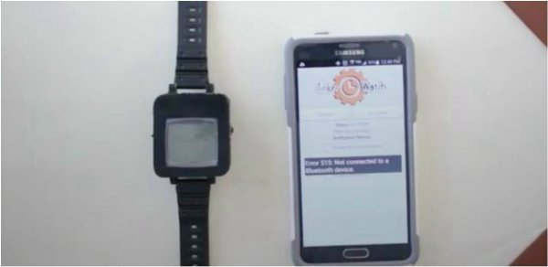 nokia-smartwatch-hack-4