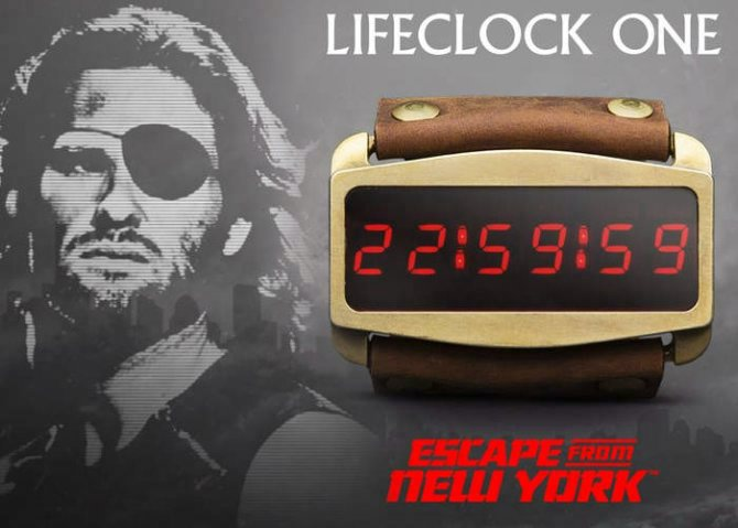 lifeclock-one-smartwatch-1