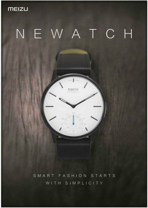 Meizu-Newatch-4