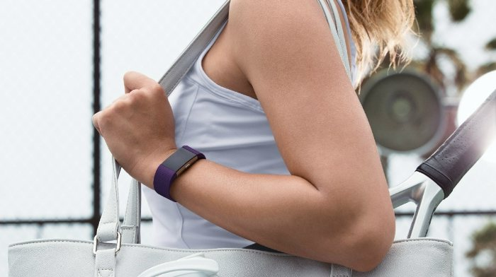 best_fitness-trackers-1