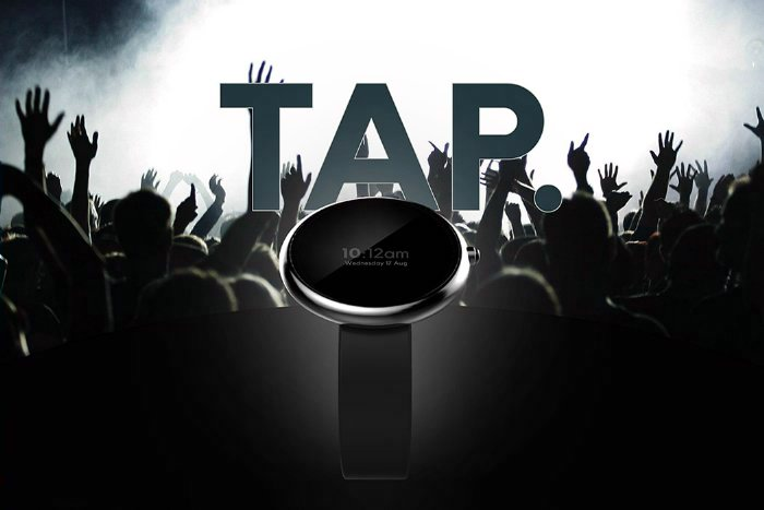 tap-smartwatch-1