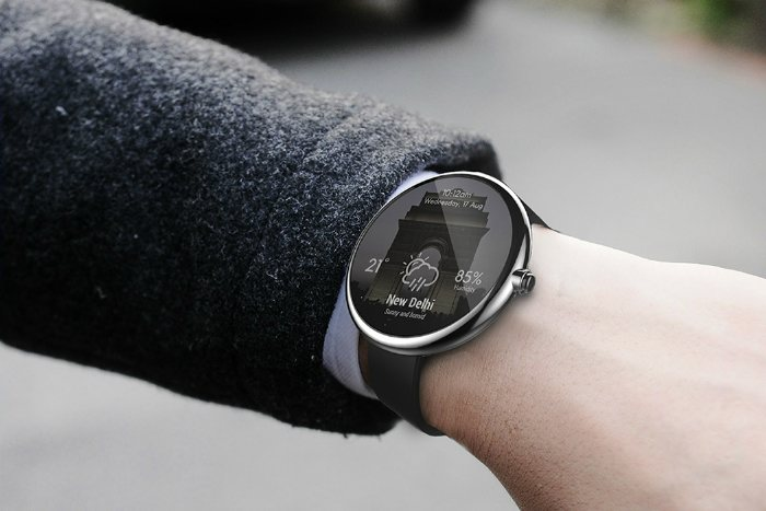 tap-smartwatch-2