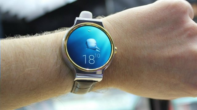 zte-watch-android-ware